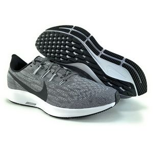 Nike Women's Air Zoom Pegasus 36 TB Running Shoes